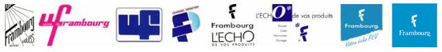 FRAMBOURG